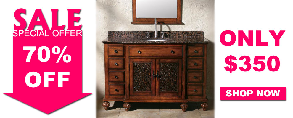 Bathroom Vanity Plus   Discount Bathroom Vanities Sink Cabinets