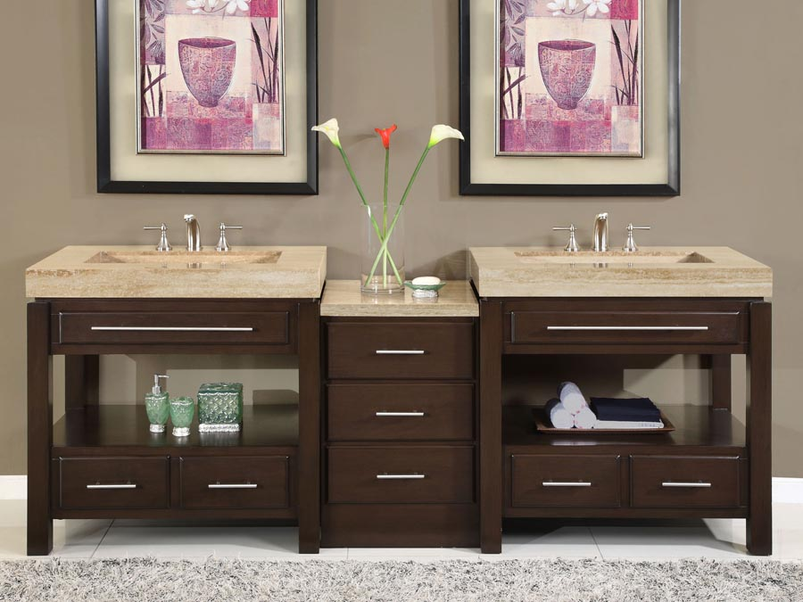 Superb Bathroom Vanity Plus   Discount Bathroom Vanities Sink Cabinets