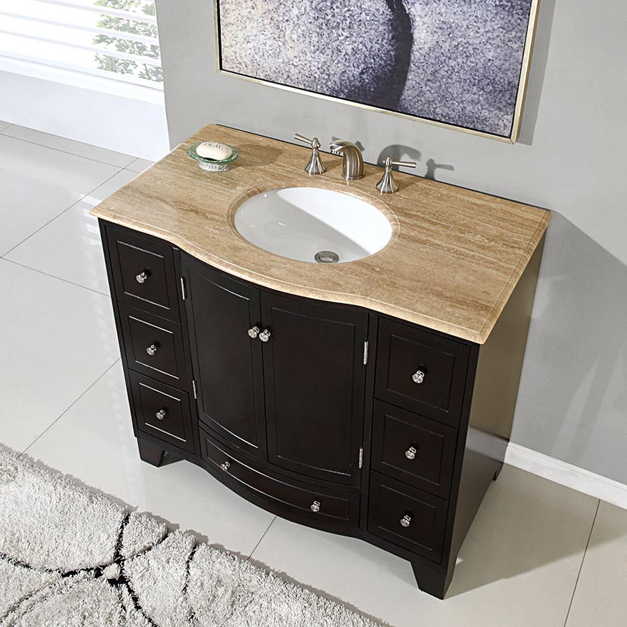 Bathroom Vanity Plus Bathroom Vanity Plus Bathroom Vanity And Sink Combo For Bathroom
