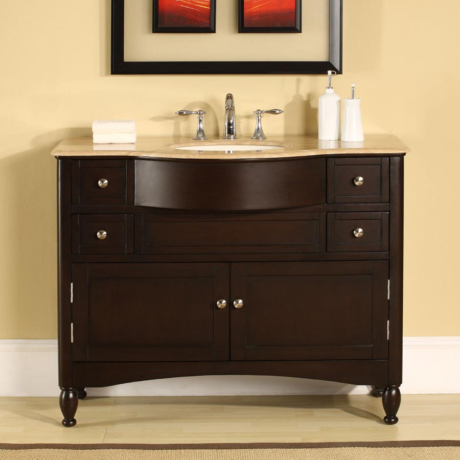bathroom vanity plus bathroom vanity plus bathroom